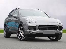 list price porsche cayenne rb prestige cars on porsche cayenne turbo cancelled