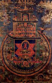 Tapestry Meaning In Tamil Boho by 61 Best Mandala Images On Pinterest Mandalas Buddhist Art And