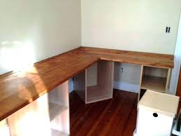 Desk L Diy Diy Office Desk Jaw Dropping L Desk Office Desk Office Desk Glass
