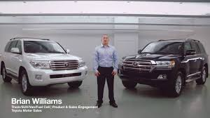 toyota land cruiser 2015 2015 toyota land cruiser vs 2016 toyota land cruiser comparison