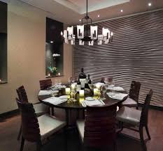 hanging dining room lights dinning standard lamps modern lighting glass table lamps hanging