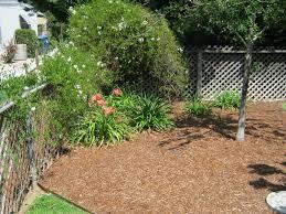 garden decor astonishing garden landscaping decoration using