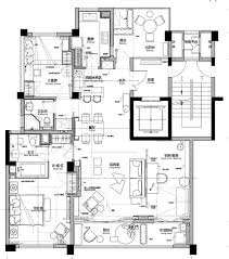 plant layout of hotel 299 best plan images on pinterest floor plans drawing rooms and