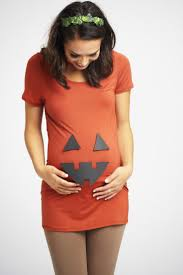 Halloween Maternity Skeleton Shirt by Best 25 Pregnancy Costumes Ideas On Pinterest Pregnant