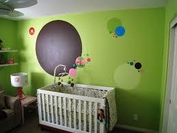 simple baby room decorating ideas shoise com