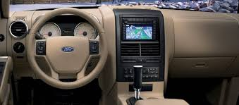 100 2010 ford explorer owners manual ford taurus questions