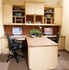 custom home office design 1000 ideas about traditional home