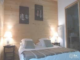 chambre d hote mers les bains chambre d hote mers les bains chambres d hôtes la villa chambres d