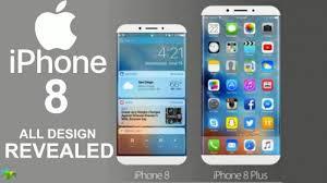 Iphone 4 Meme - create meme iphone 8 plus iphone 8 plus smartphone iphone