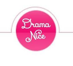dramanice my queen dramanice why k drama amino