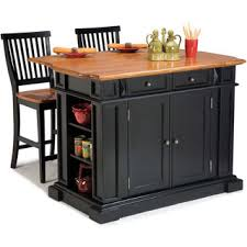 kitchen delightful portable kitchen island with seating for 4