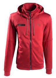mercedes amg apparel releases f1 gear destiny