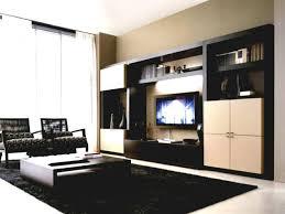 How To Set Up Living Room Bedroom Setup Ideas Buddyberries Com