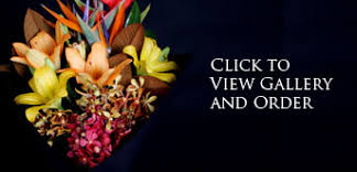 weekly flower delivery flower delivery for sydney flower infusion