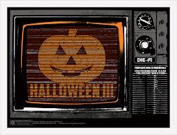 the horrors of halloween watch the magic pumpkin