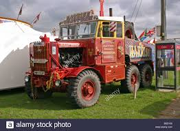 roald roll royce scammell lorry stock photos u0026 scammell lorry stock images alamy