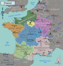 Le Havre France Map by Maps Of France Map Library Maps Of The World