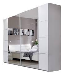 schlafzimmer davos schlafzimmer set davos schlafzimmer sets schlafen modern