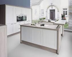 cuisine style romantique frame cette cuisine romantique et moderne à la fois donne du style