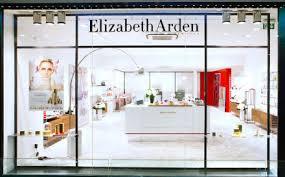Elizabeth Arden Vanity Case The Unlikely Hard Won Hipness Of Elizabeth Arden Yes Elizabeth