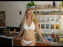 105 best raw food before and after aliments crus et vivants
