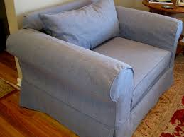 Waterproof Sofa Slipcover by Furniture Oversized Chair Slipcovers To Keep Your Furniture Clean