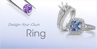 jewelry rings sapphire images Sapphire jewelry shane co