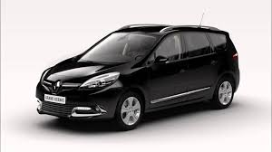 renault grand scenic 2016 download 2013 renault grand scenic oumma city com