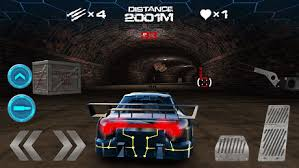 road warrior armored v1 0 apk mod android - Road Apk