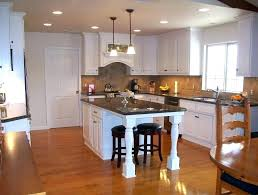 kitchen island with 4 chairs kitchen island seats 4 or kitchen islands with seating for 3 41