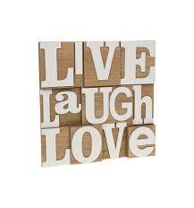 live laugh love live laugh love caz cards leitrim ireland