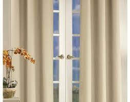 Ebay Patio Doors Blind Curtains For Patio Doors Ebay Stunning Patio Door Curtains