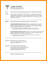 free resume template microsoft word cna resume templates resume template free resume templates free