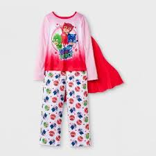 pj masks toddler girls u0027 clothing target
