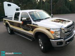 Ford F 150 Camo Truck Wraps - truck wraps custom vehicle wraps page 3