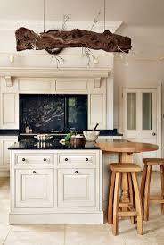 Ex Display Designer Kitchens by Best 20 Smallbone Kitchens Ideas On Pinterest Kitchen Reno