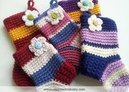 15 free crochet ornament patterns interweave