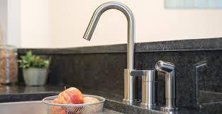 danze kitchen faucets efaucets com