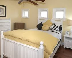 pale yellow paint colors inspire home design