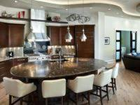 oval kitchen island oval kitchen island new oval kitchen island contemporary kitchen