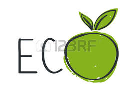 1 328 go green logo stock illustrations cliparts and royalty free