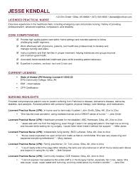 graduate student resume samples cover letter student nurse resume sample student nurse cover letter student nurse resume samples proposaltemplates infostudent nurse resume sample extra medium size