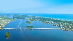 Vero Beach Florida Map John U0027s Island Florida John U0027s Island Real Estate Company