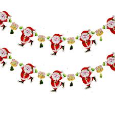 christmas ornaments sale christmas ornaments on sale invitation template