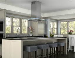 Range Hood Cathedral Ceiling by Kitchen Amusing Island Range Hood Vaulted Ceiling With Stainless