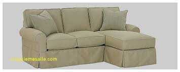 Apartment Sectional Sofa Sectional Sofa Apartment Sofas Sectionals Luxury Small