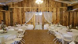 Wedding Venues In Chattanooga Tn Wedding Venue Cleveland Tn