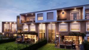 Home Design Plaza Cumbaya Video Proyecto Santa Bárbara En Cumbaya Departamentos Loft Duplex