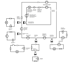On Off Timer Circuit Diagram What Is An Electrical Circuit Wiring Diagram Components