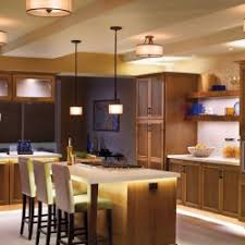 kitchen ceiling lighting ideas led lighting for your kitchen home lighting design ideas